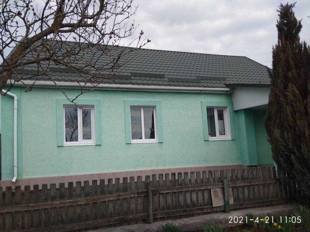 Терміново Будинок Полонне