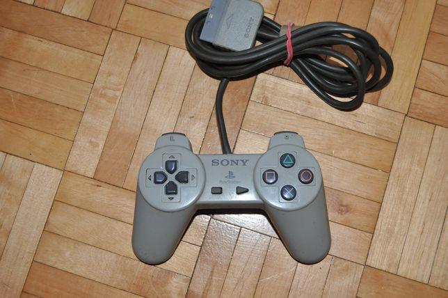 Sony Playstation pad