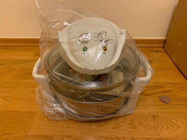 Kombiwar PROFI COOK - nie odpakowany, nowy