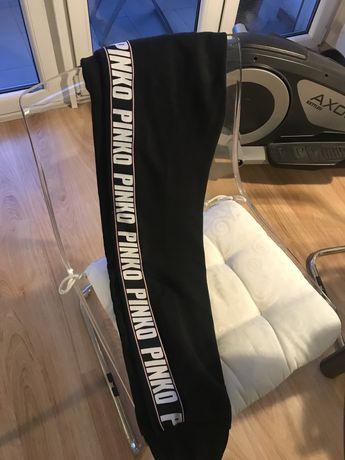 Spodnie dresowe Pinko M