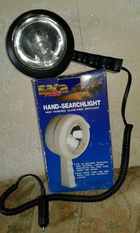 Продам прожектор