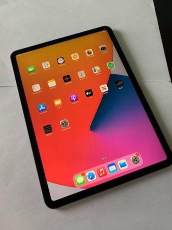 Як новий Apple iPad Pro 11 64gb LTE Wi Fi 2018 Гарантія від магазину