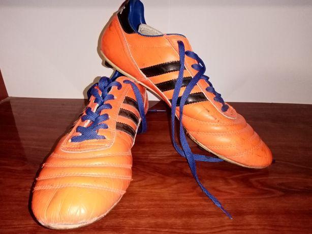 Бутсы Adidas Copa