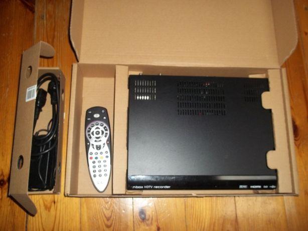 Dekoder ITI-5800SX
