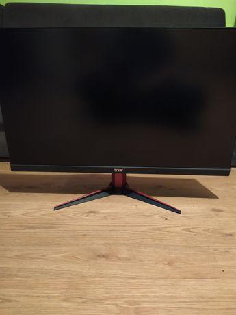 "Monitor Acer vg1 series 27"" 144hz"