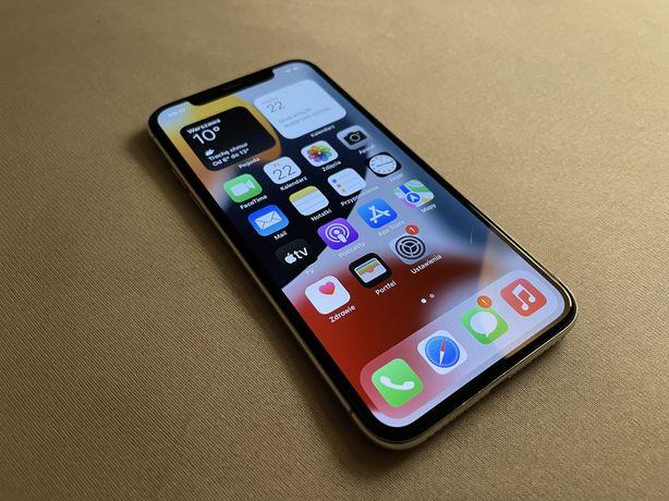 Iphone X 64gb bez blokad
