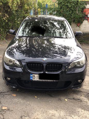 Черные ГЛЯНЦЕВЫЕ Ноздри BMW Е60 БМВ 5 Решетка Двойные F10 E F30 БМВ