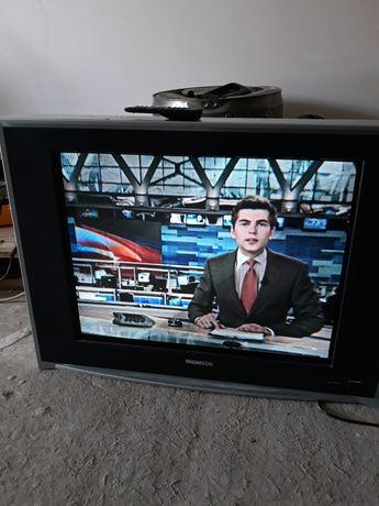 Телевизор Thomson29DSB