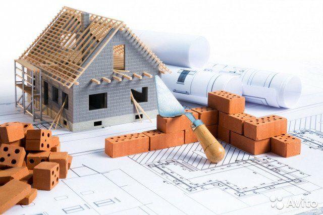 Выполняем большой комплекс строительных работ '' под ключ ''Демонтаж