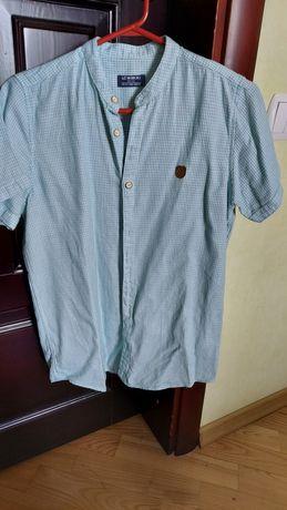 Продам рубашку LC Waikiki