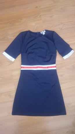 Sukienka Vubu nowa roz xs 164