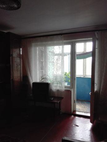 Срочно! Сдаю 1к квартиру ул. Николаевская район детской больницы