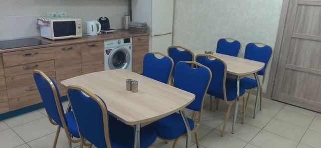 Места в комнате, в хорошем общежитии на Борщаговке