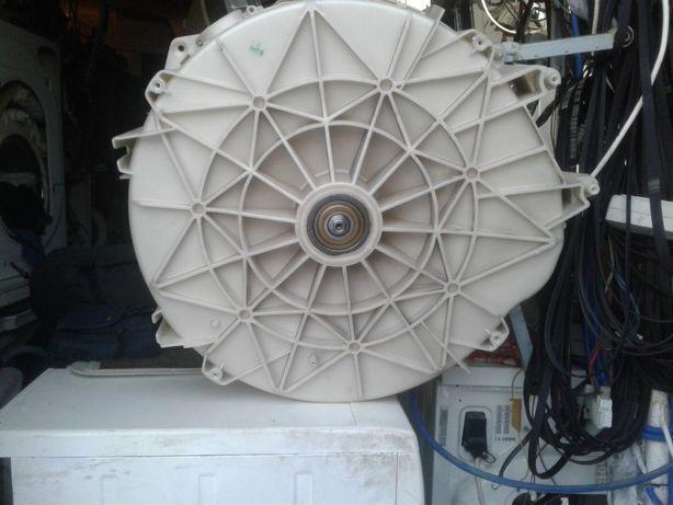 Продам бак для стиральной машины BOSCH MAXX 4 и SIEMENS XS,SIWAMAT