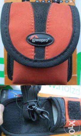 Сумочка LowePro для фотоапарата (чехол)