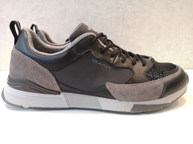 Gant мужские кроссовки