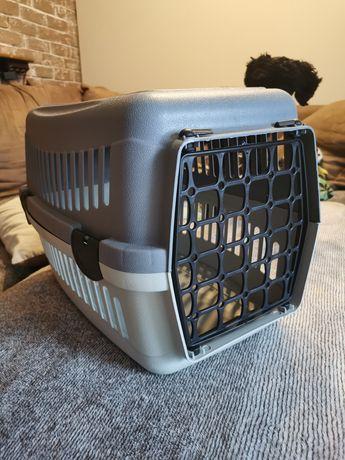 Transporter dla psa, kota, zwierząt