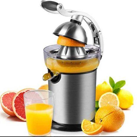 Wyciskarka do pomarańczy/cytrusów
