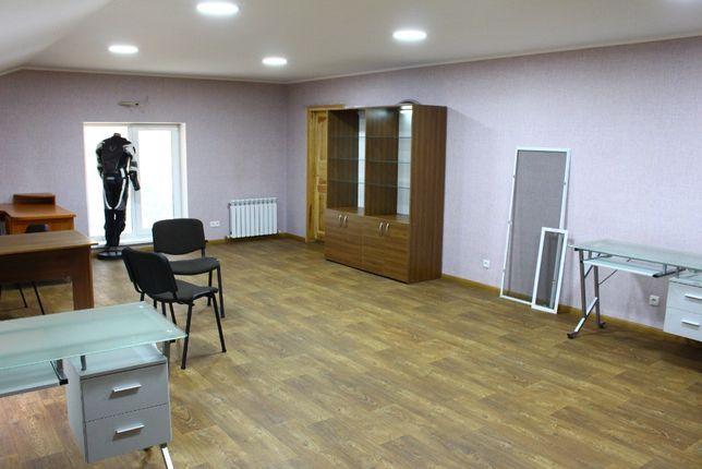 Аренда помещение офис Байкальская красная линия Днепр