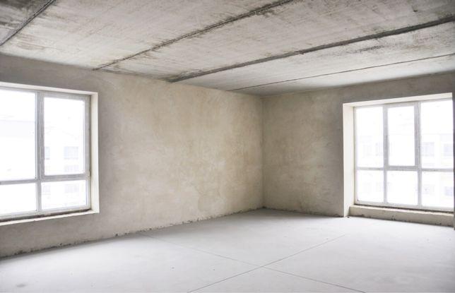 2 кімнатна квартира в новобудові від підрядника в районі Позитрон