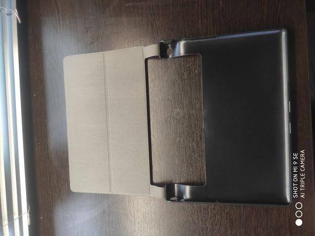 Чехол Lenovo Yoga Tablet 3 Plus/x90