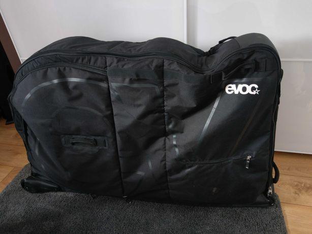 """Evoc walizka do transportu roweru MTB 29"""", szosa"""