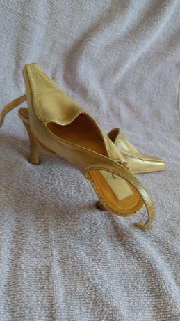 Okazja buty