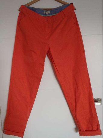 Spodnie damskie Carry r. L