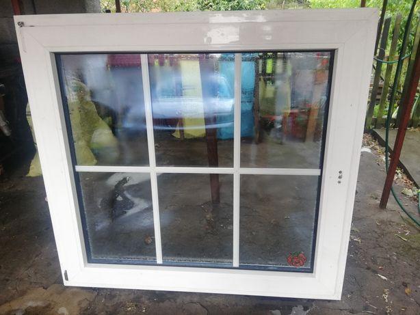 Okno 1340 X 1240