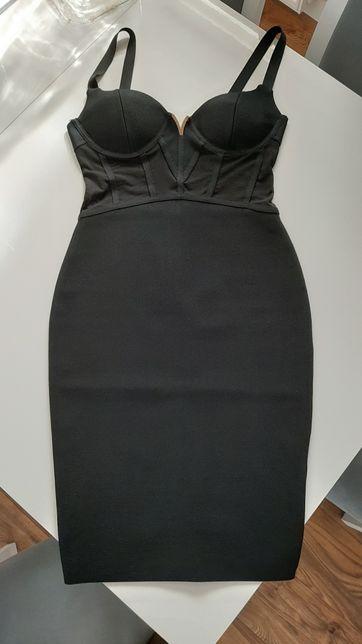 Sukienka rozmiar S, 38 nową