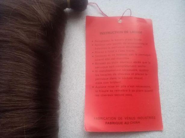 Продам волосы искусственные для африканских косичек.