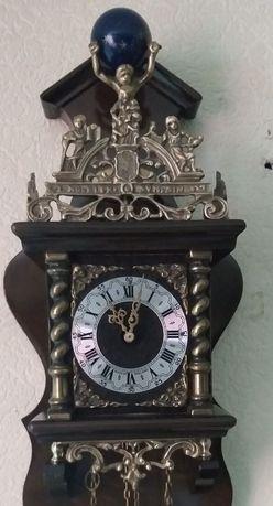 Ремонт годинників будь якої складності