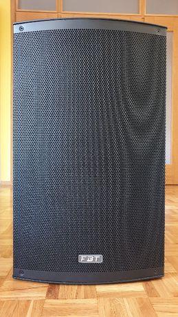 Kolumna aktywna głośnik Włoski FBT X LITE 15A moc 1000W + dodatki