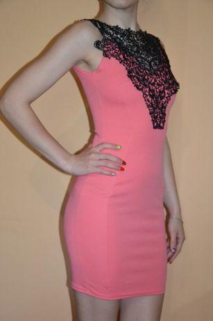 Платье новое, плаття, сукня