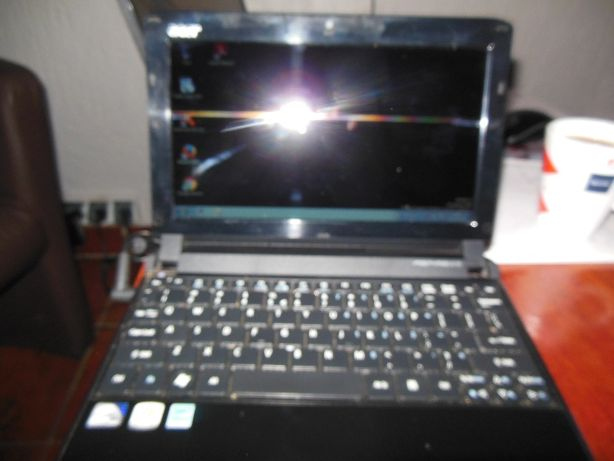 laptop acer aspire one532h-2db