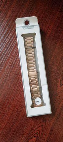 Ремешок на часы Samsung Galaxy Watch 42 mm