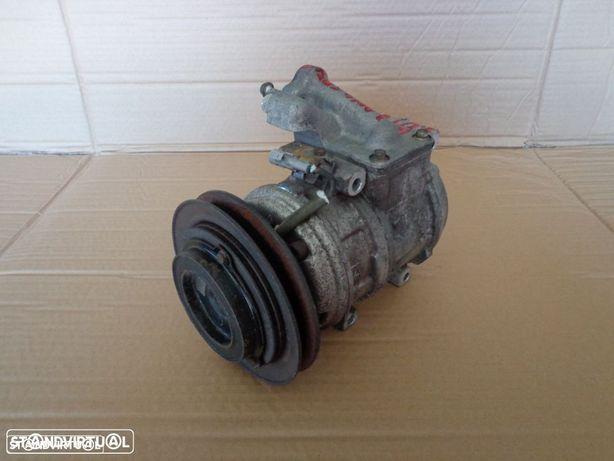Compressor Ar Condicionado Toyota Land Cruiser KZJ 90 /95 3.0