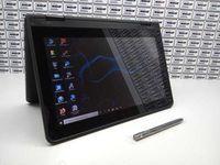 Laptop do NAUKI ZDALNEJ Lenovo Yoga 11e Dotyk 11,6' 8GB 120 SSD kamera