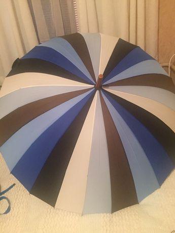 Зонтик большой для дождя