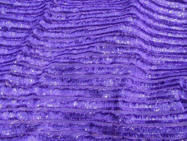 Отрез, ткань, материя 300х106 см.