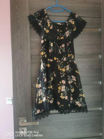 Sukienka cubus 146