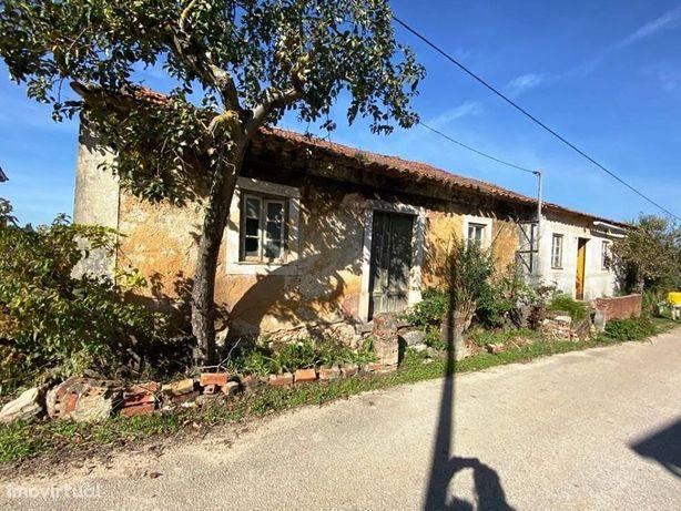 Casas Antigas para reabilitar CH 2445/19
