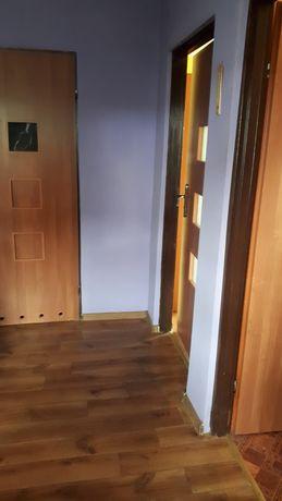 Do wynajęcia pokój z dostępem do kuchni i łazienki