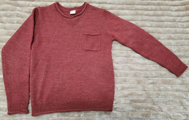 Продам свитер на ребёнка
