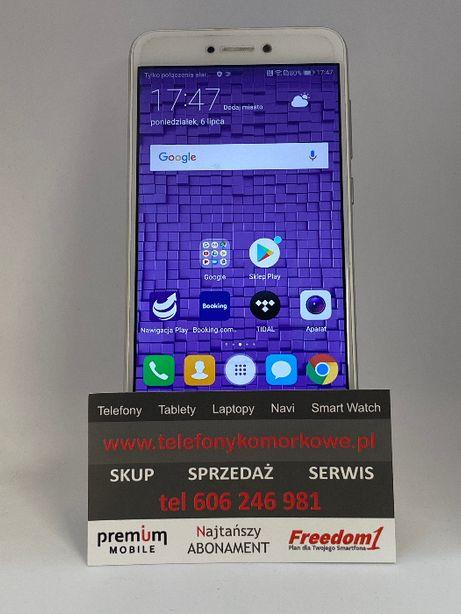 Telefon Huawei PRA-LX1 P9 Lite 2017