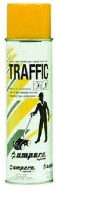 Farba Ampere traffic PAINT