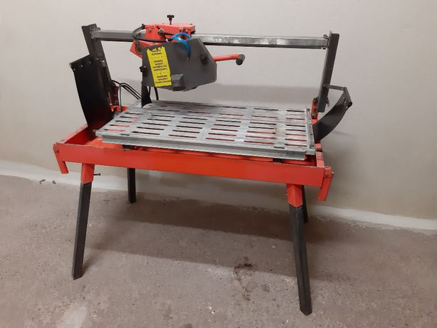 Husqvarna TS100R przecinarka stołowa