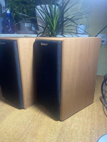 Акустична система GEMBIRD WCS-611 Wood