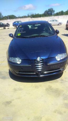 Para Peças Alfa Romeo 147 (937_)