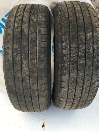Шины Bridgestone Potenza 185/60/r15, Шины Dunlop Sport 01 185/60/r15